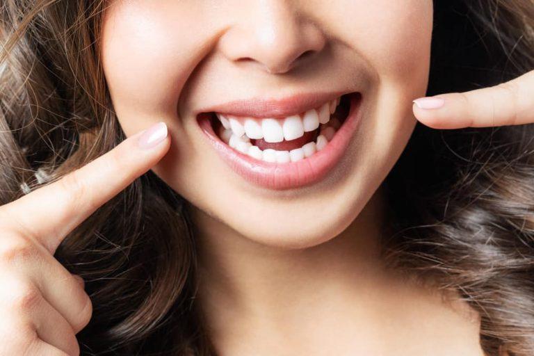 cosmeti̇c-aesthetic-dentistry
