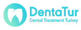 Dental Centre In Turkey DentaTur - The Best Treatment Prices